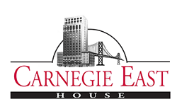 Carnegie East House