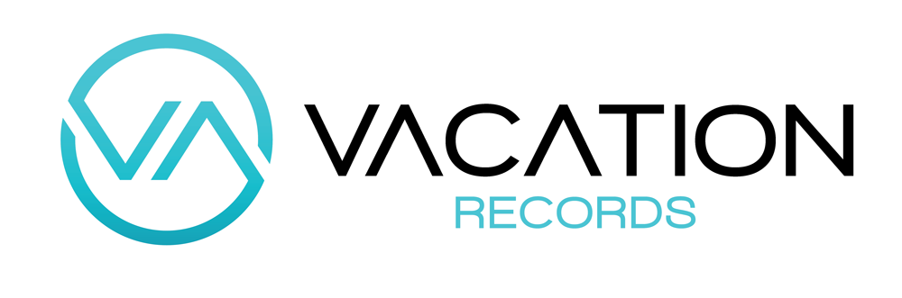 Vacation Records