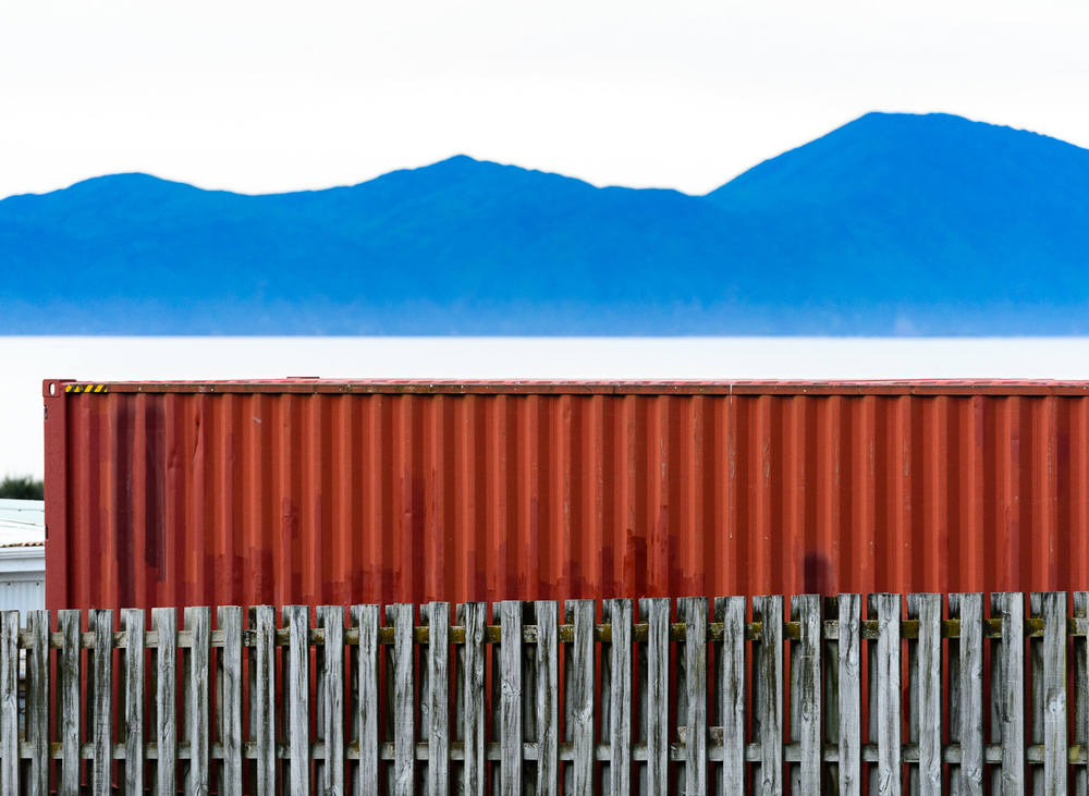 kapiti-island-shipping-container.jpg