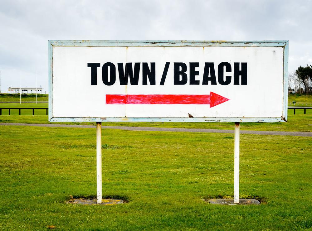 town-or-beach.jpg
