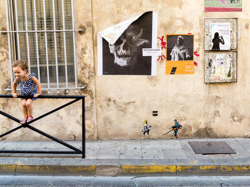 street-art-arles-france.jpg
