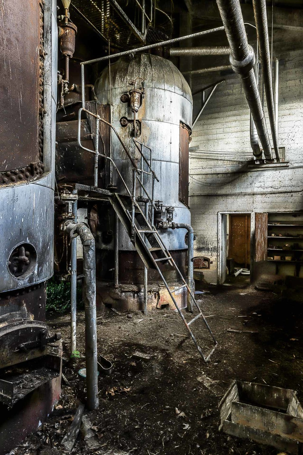 inside-the-boiler-house.jpg
