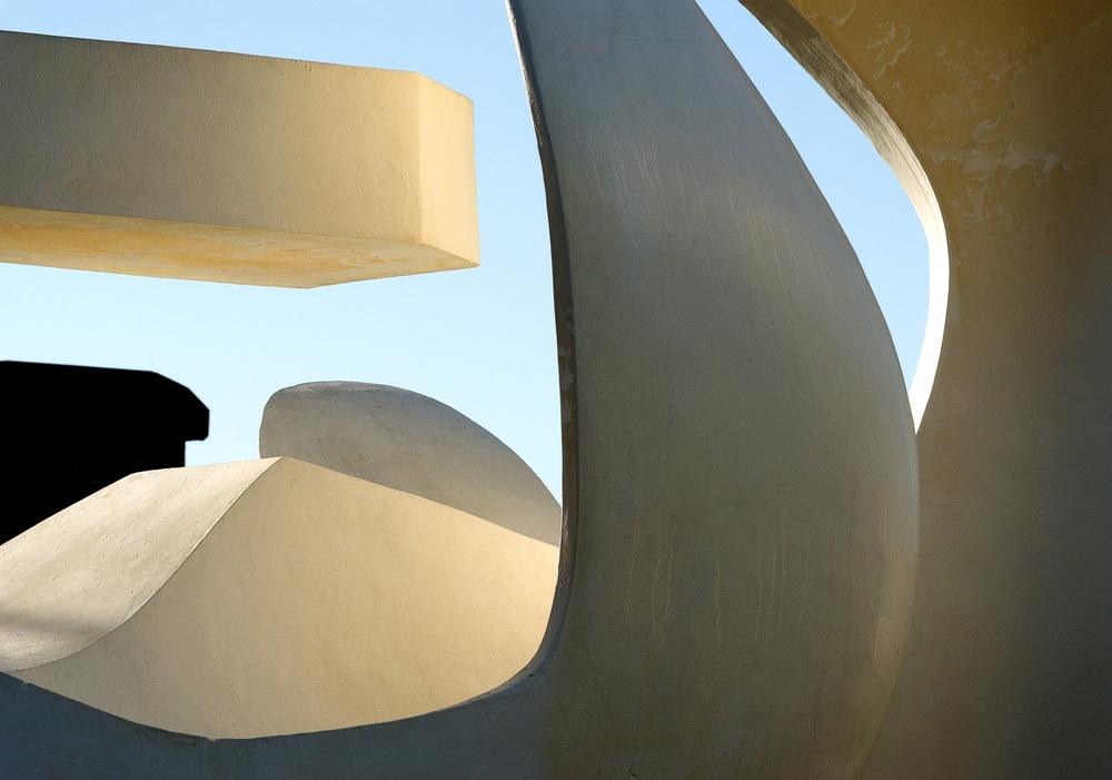 tanya-ashken-sculpture.jpg