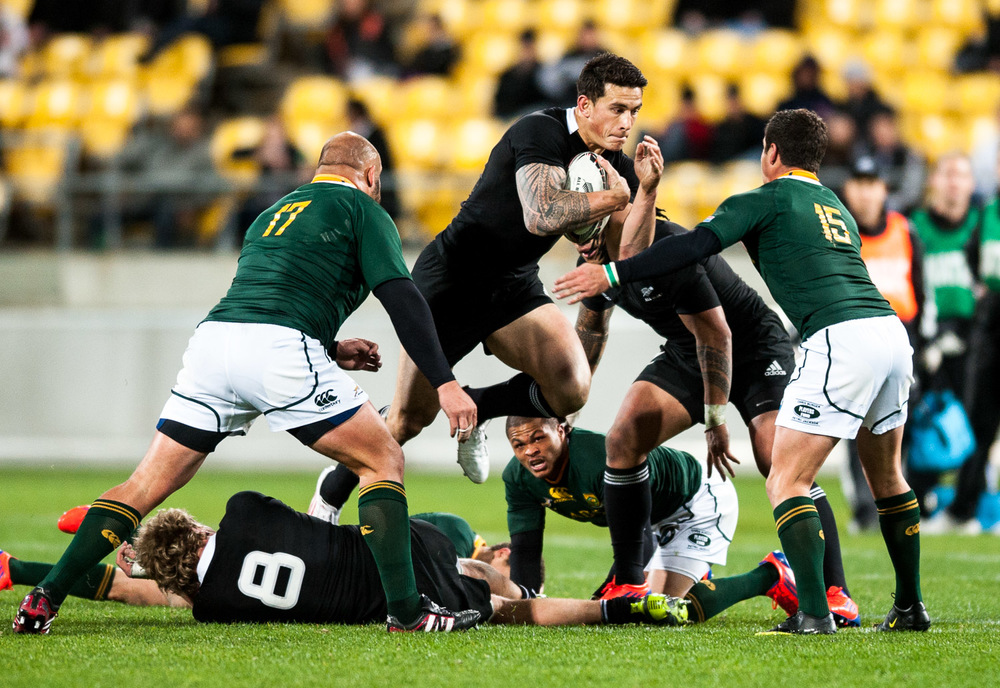 all-blacks-sonny-bill-williams.jpg