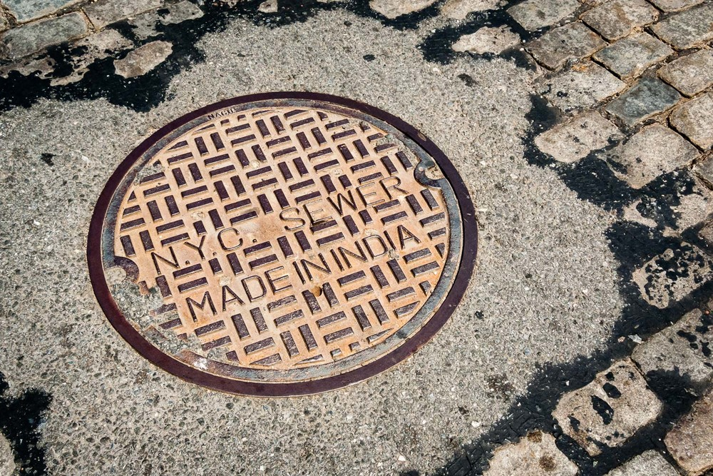 new-york-sewer-made-in-india.jpg