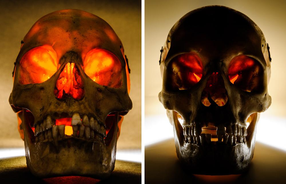 glowing-skulls.jpg