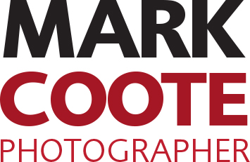 Mark Coote Photographer