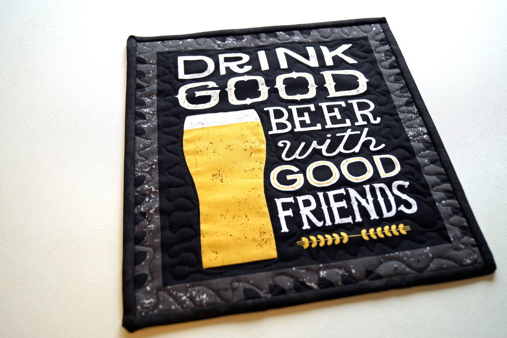 Drink-Good-Beer-Live-The-Good-Life