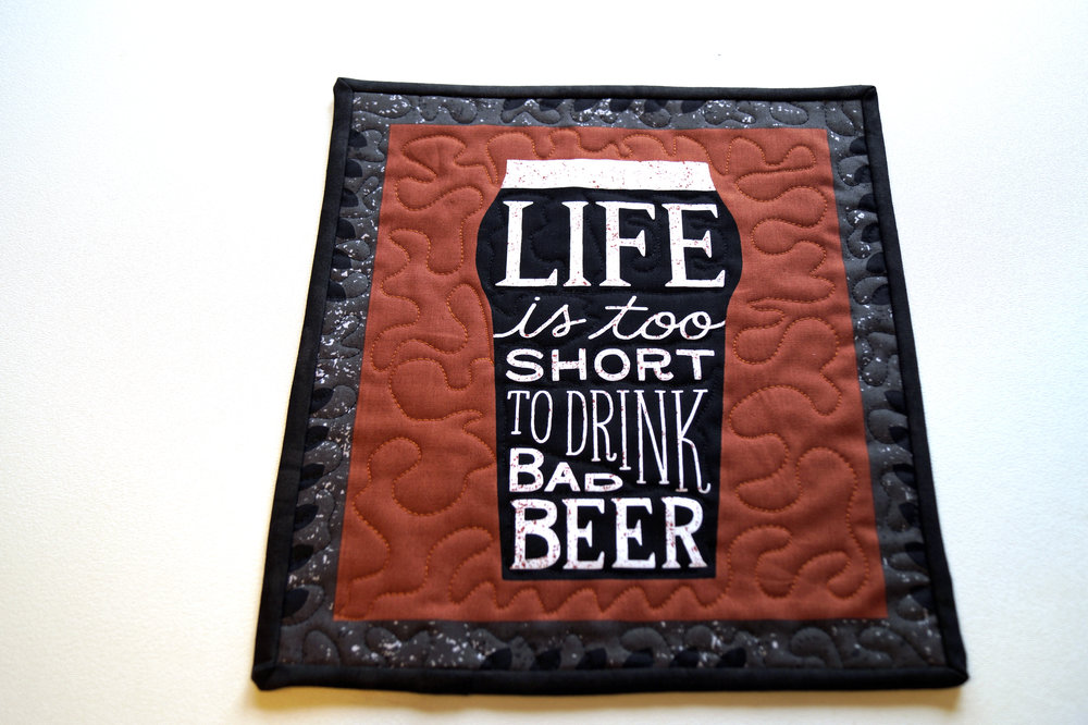 Life-Is-Too-Short-To-Drink-Bad-Beer