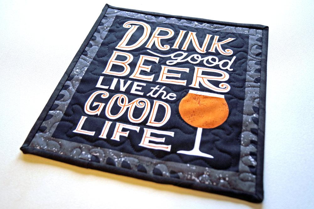Drink-Good-Beer-Live-The-Good-Lifef