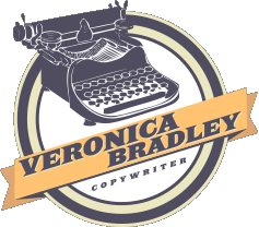 Veronica Bradley, Creative Director