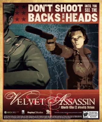 22_velvetassassin-heads.jpg