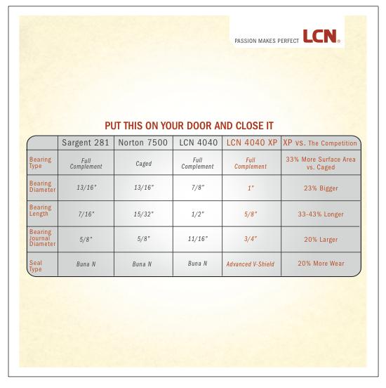 LCN5.png