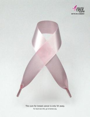 10_komen-ribbon.jpg