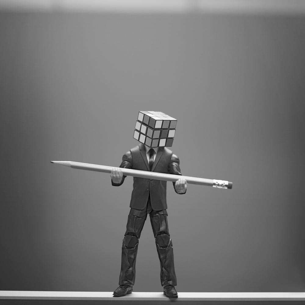 cube-pencil.png