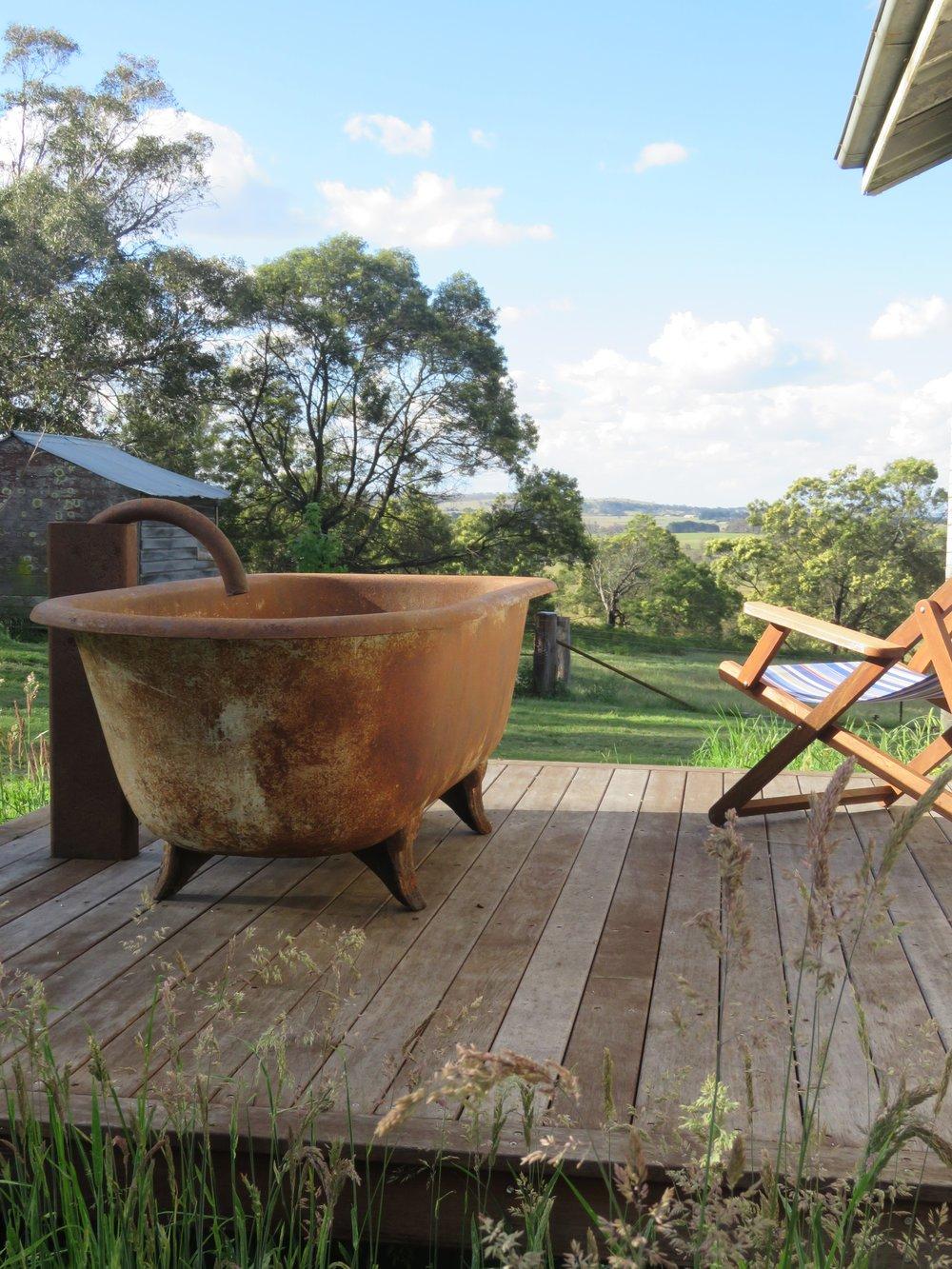 The Farmhouse - Outdoor Bath 1 (1).jpg