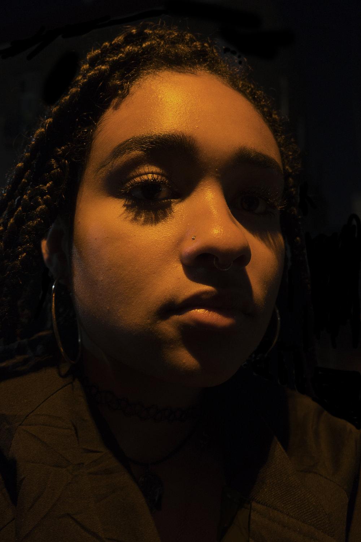 Darkness_06_LGP.jpg