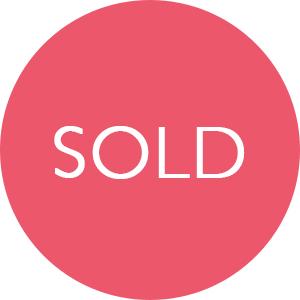 sold button.jpg