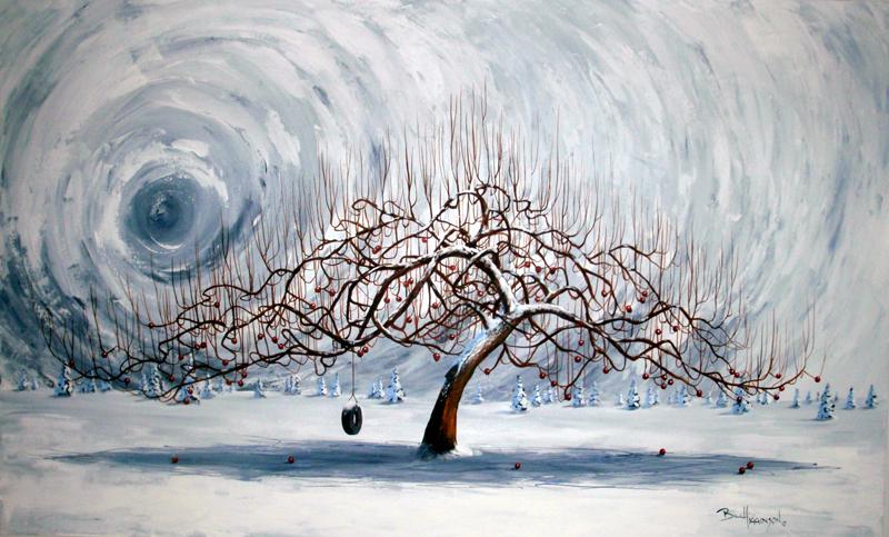 apple tree ...jpg