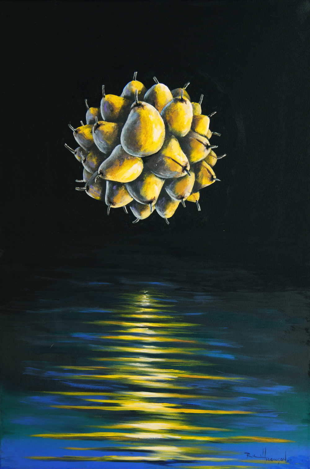 Pearasphere IV.JPG