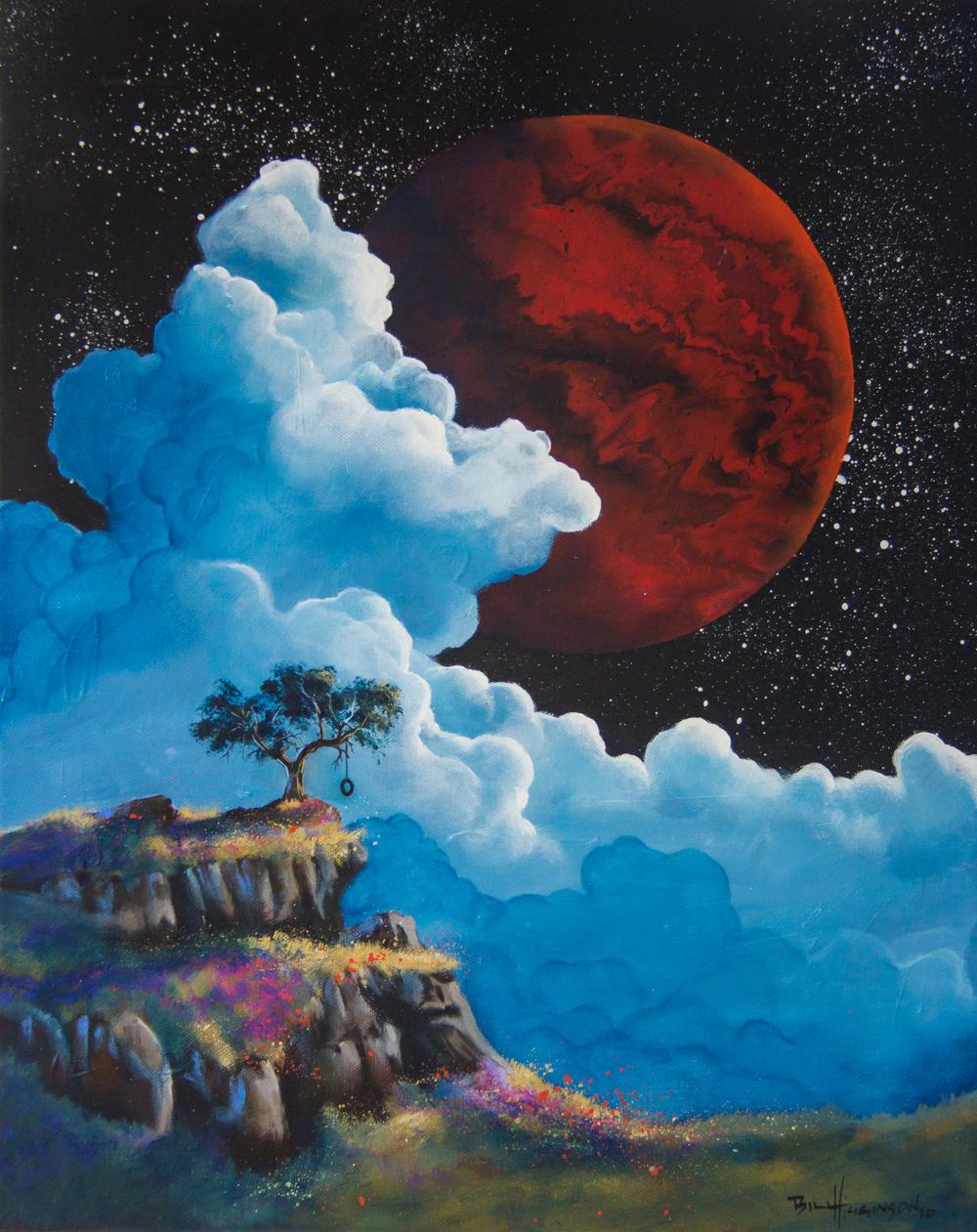 bill-higginson/art/red-moon-rising/fantasy-landscape-surrealism