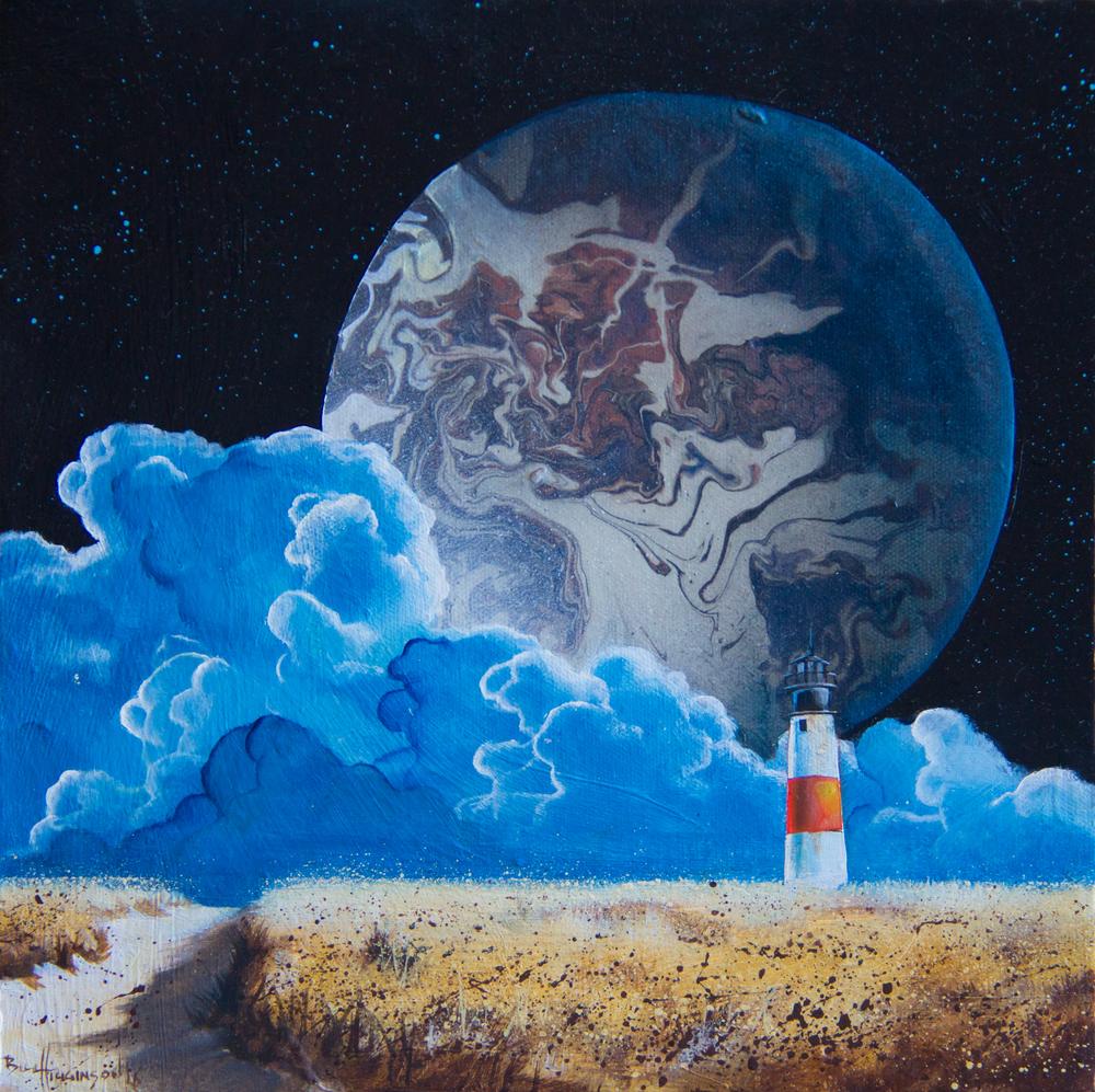 bill-higginson/art/moon/fantasy-landscape-surrealism