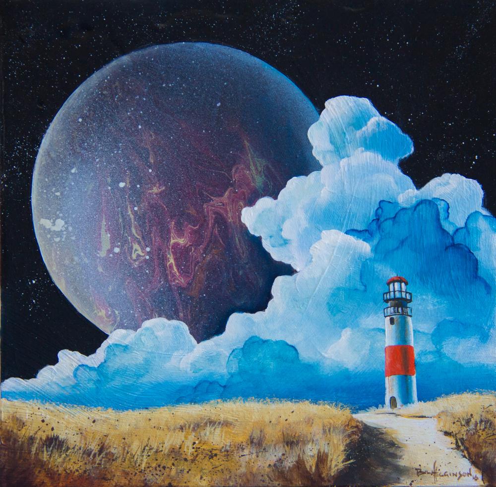 bill-higginson/art/moon-ii/fantasy-landscape-surrealism