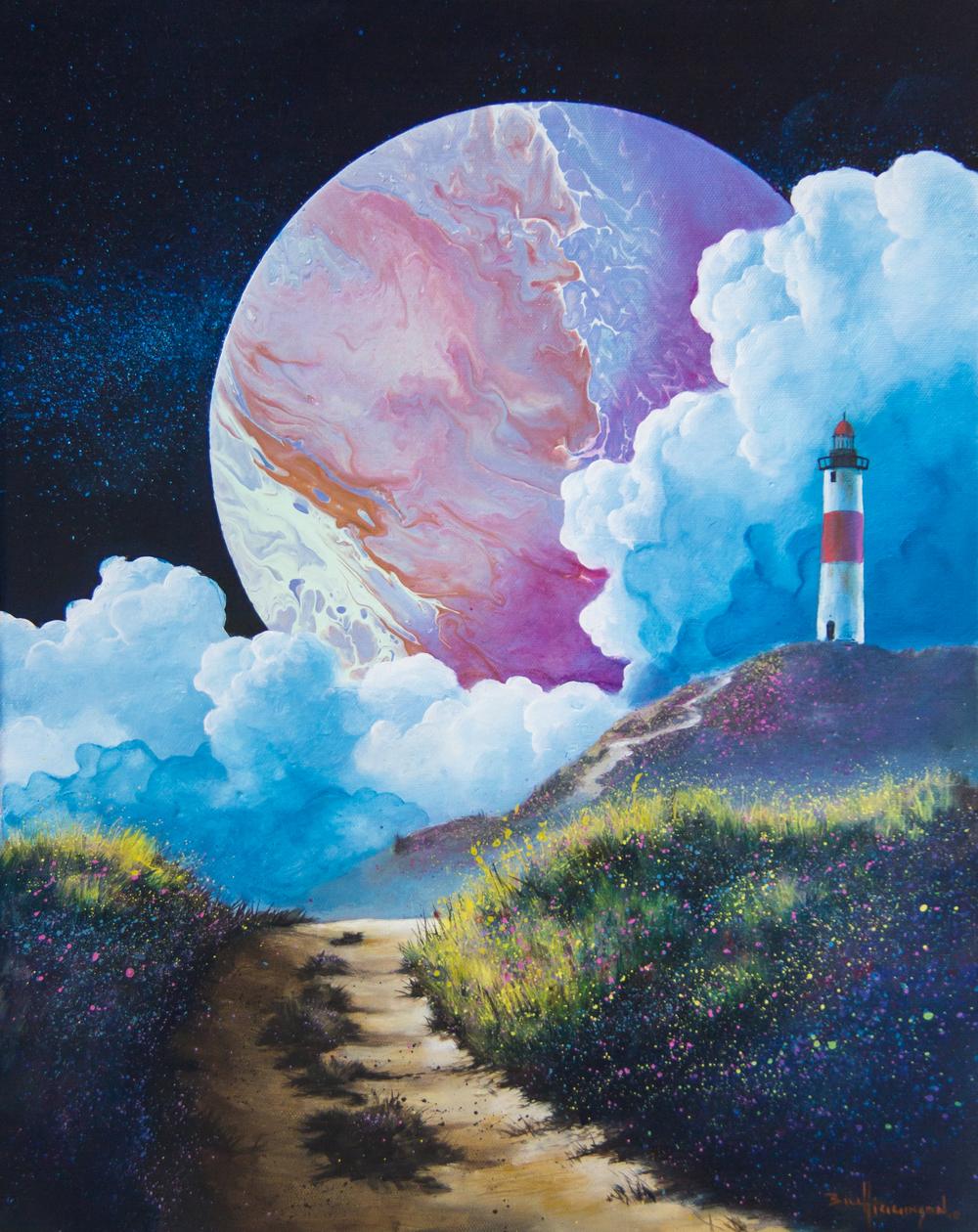 bill-higginson/art/pearl-moon/childrens-fantasy-landscape-surrealism