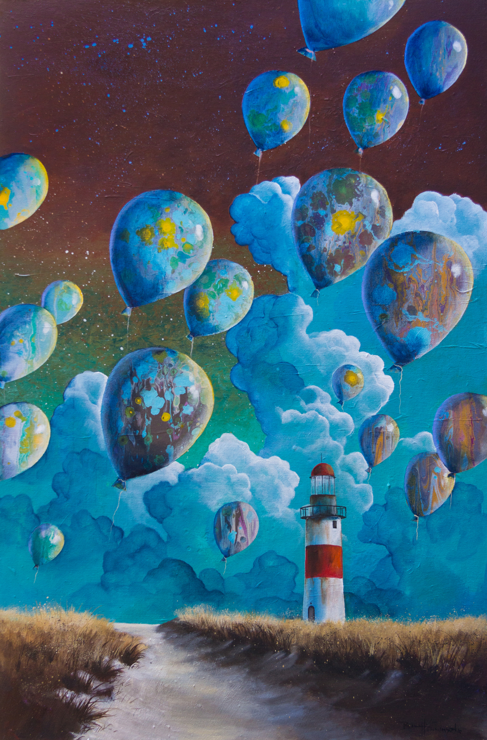 bill-higginson/art/light-s-out/abstract-childrens-fantasy-surrealism
