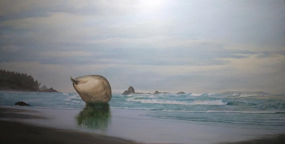 Shipwrecked 7.jpg