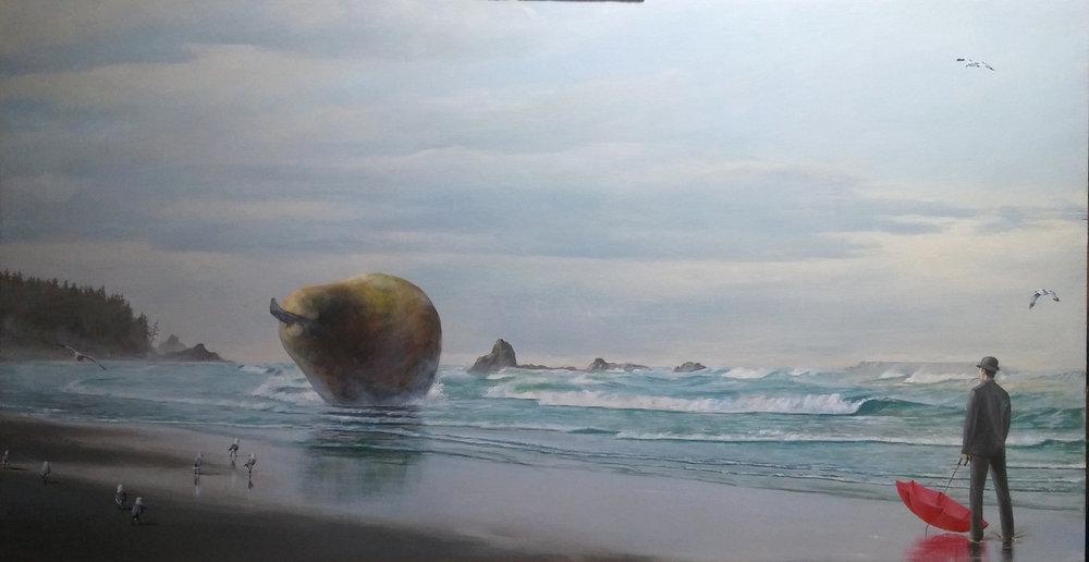 Shipwrecked 15.jpg