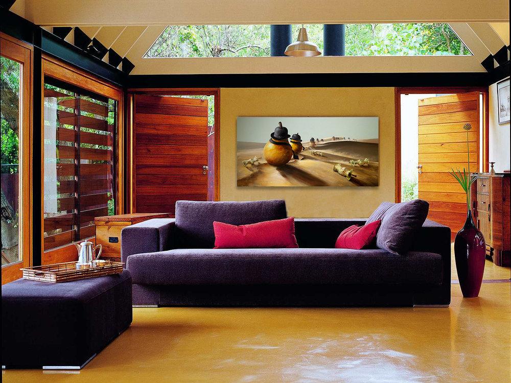 interior-design-artwork-on-wallinterior-design-artwork-on-wall-ouroboros-bill-higginson.jpg