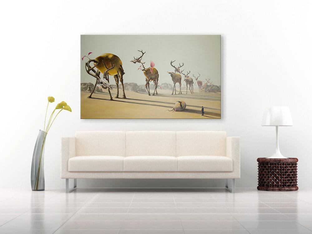 interior-design-artwork-on-wallinterior-design-artwork-on-wall-metamorphosis-bill-higginson.jpg