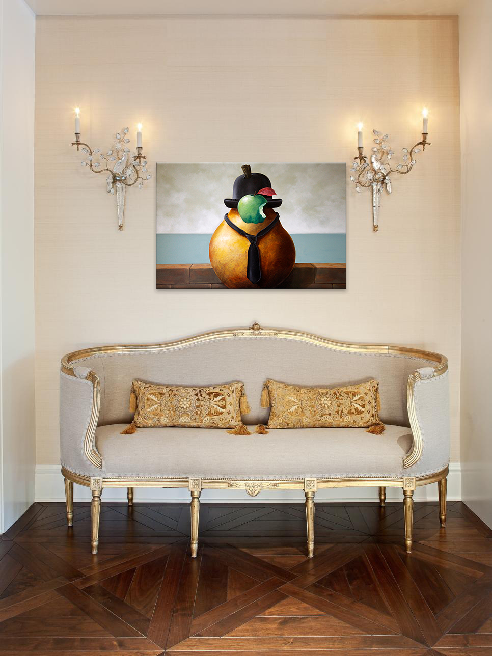 interior-design-artwork-on-wallinterior-design-artwork-on-wall-appetite-bill-higginson.jpg