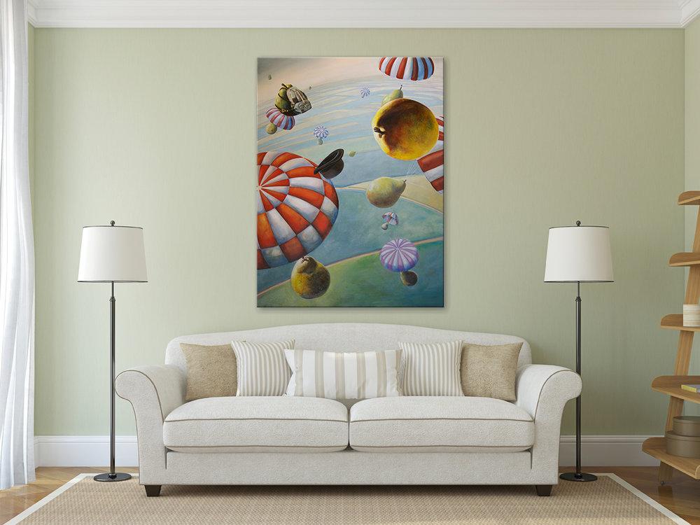 interior-design-artwork-on-wallinterior-design-artwork-on-wall-beyond-the-threshold-bill-higginson.jpg