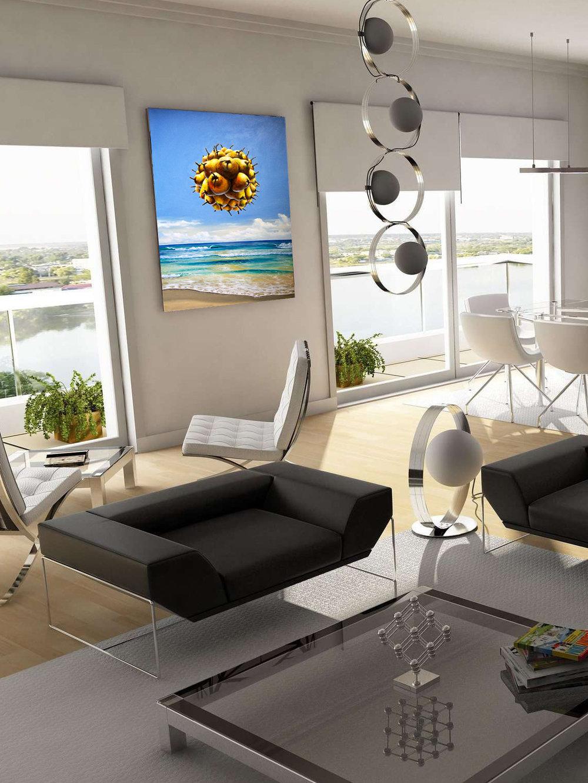 interior-design-artwork-on-wallinterior-design-artwork-on-wall-solar-pear-bill-higginson.jpg