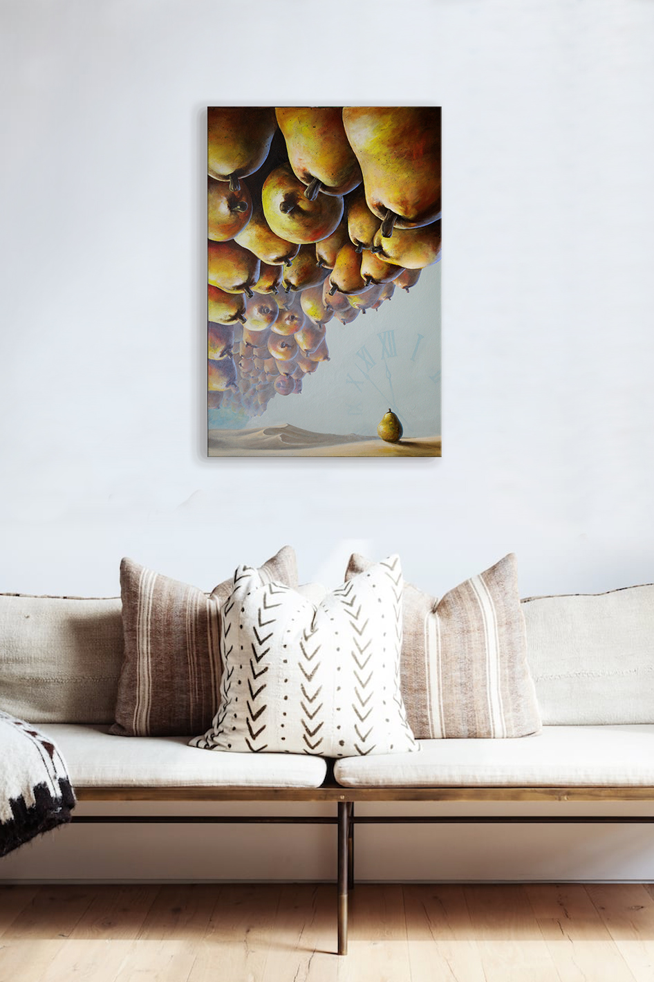 interior-design-artwork-on-wallinterior-design-artwork-on-wall-times-up-bill-higginson.jpg