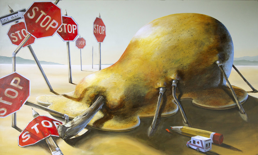 Intersection-contemporary-surrealism-art-acrylic-painting-vancouver-artist-william-higginson.jpg