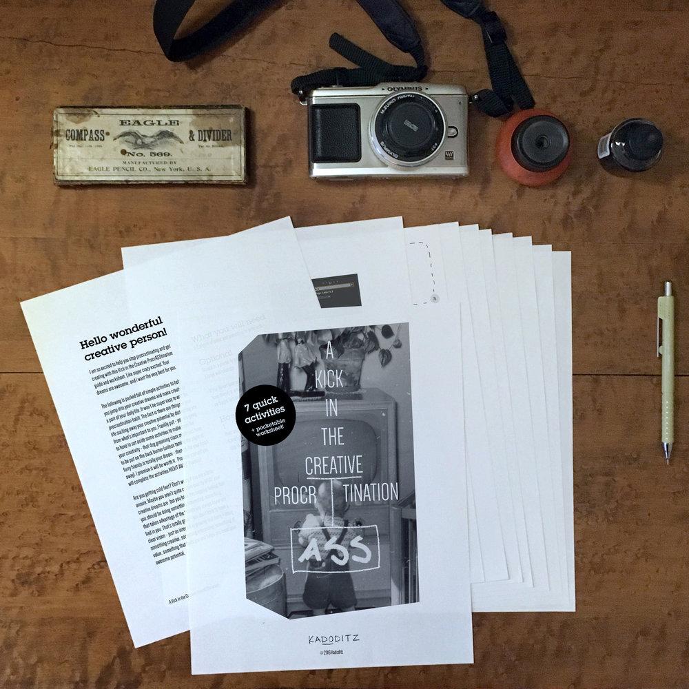 Guide on desk ph SQUARE.jpg