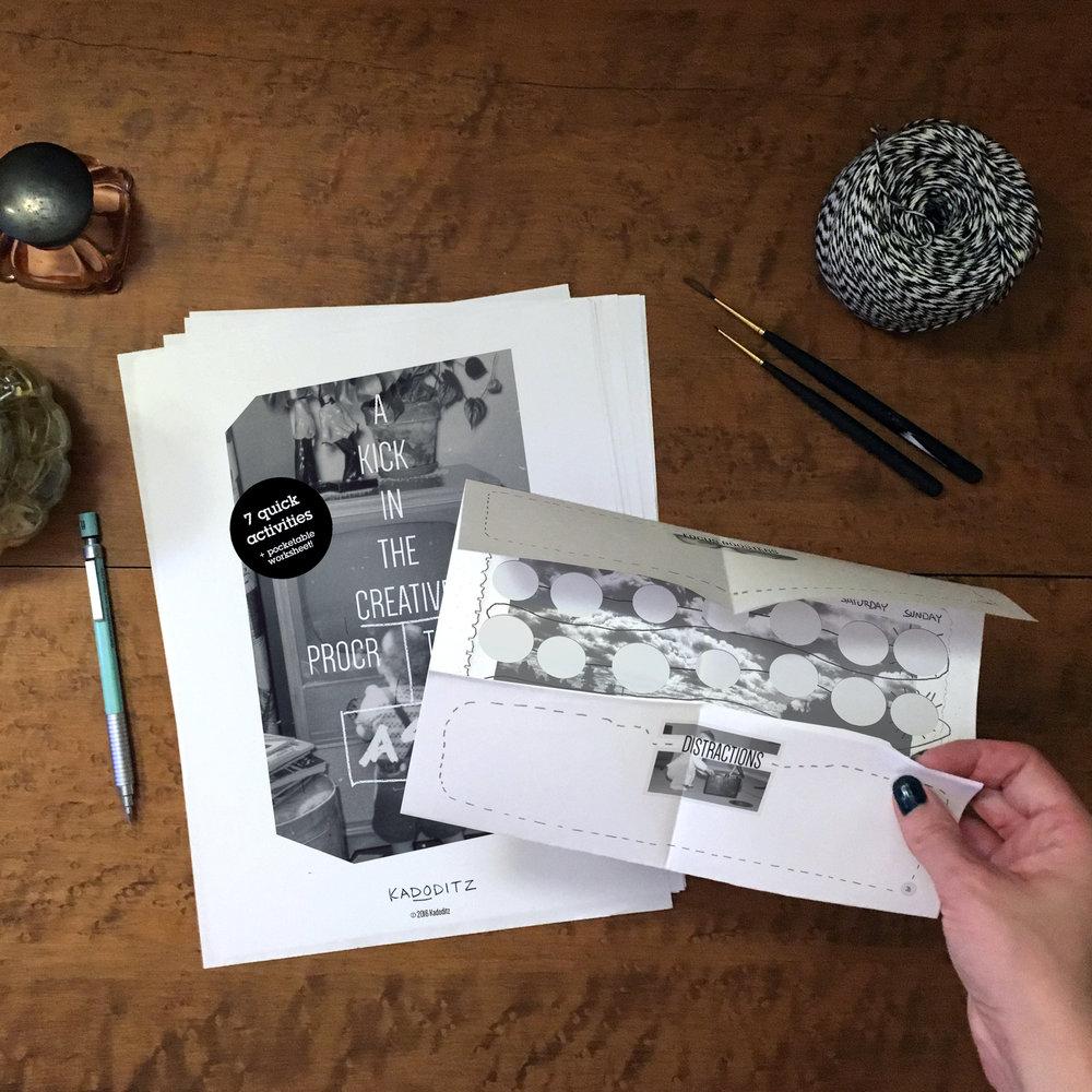 Worksheet on desk hand SQUARE.jpg