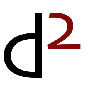 d2 logo.jpg