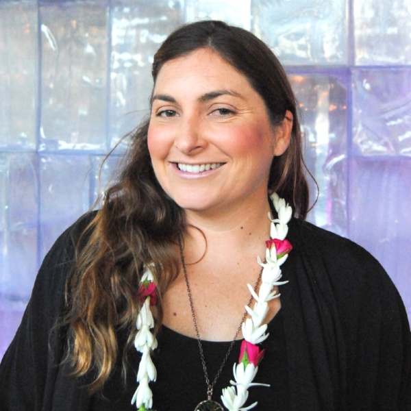 PRESIDENT    Laura Ward   Assistant Product Manager Hawaiian Host, Inc.        Why did you join Ad 2 Honolulu?    To meet new people within the advertising and marketing industry and to help build and foster future relationships for future growth opportunities and partnerships.