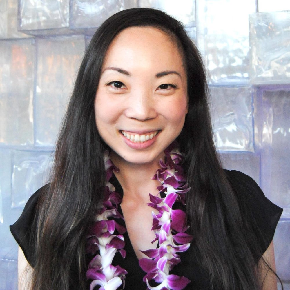 TREASURER    Khrystyn Funasaki   Assistant Marketing Manager Servco Pacific Inc.        What is your favorite thing put on by Ad 2 Honolulu?    Annual Public Service campaign.