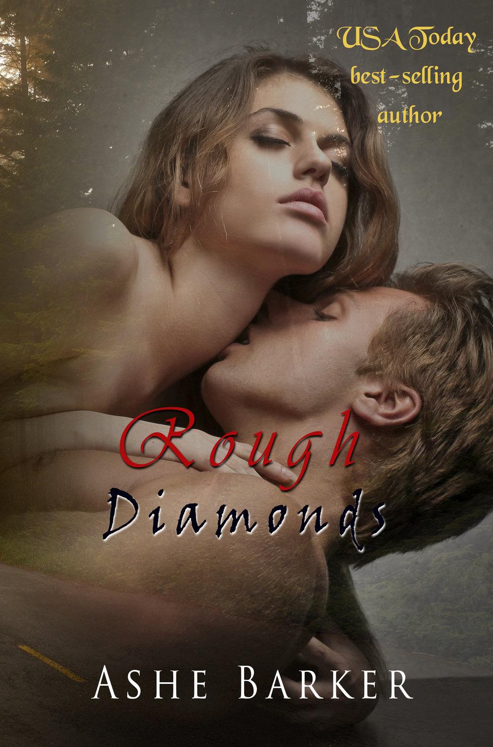 Rough Diamonds-AB Cover.jpg