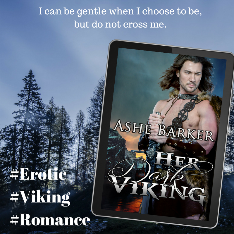 Her Dark Viking-AB HDV graphic 2.png
