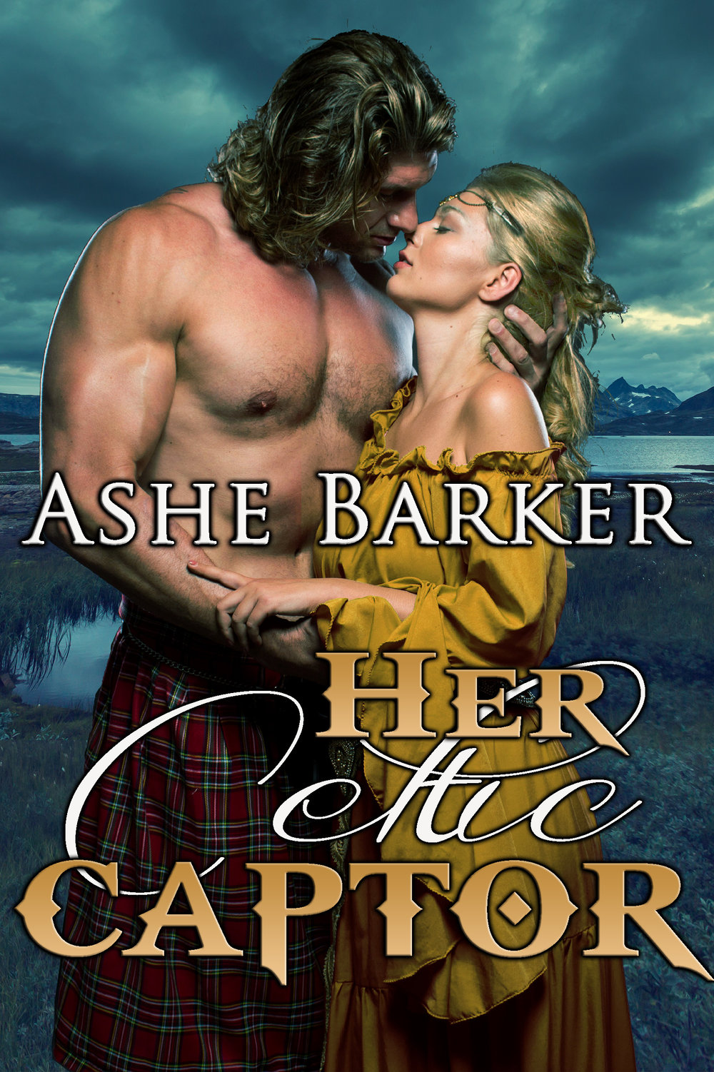 Her Celtic Captor - Cover - Copy.jpg