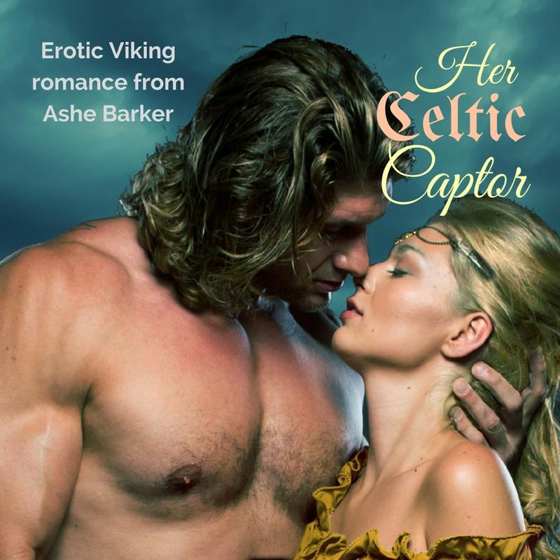 Her Celtic Captor teaser 4 (1) - Copy.jpg