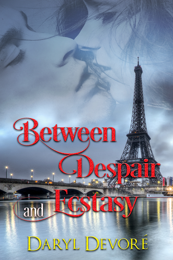 Between despair and ecstasy-cover.jpg