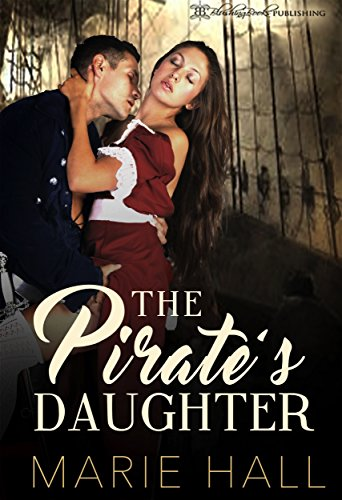 Pirates Daughter.jpg