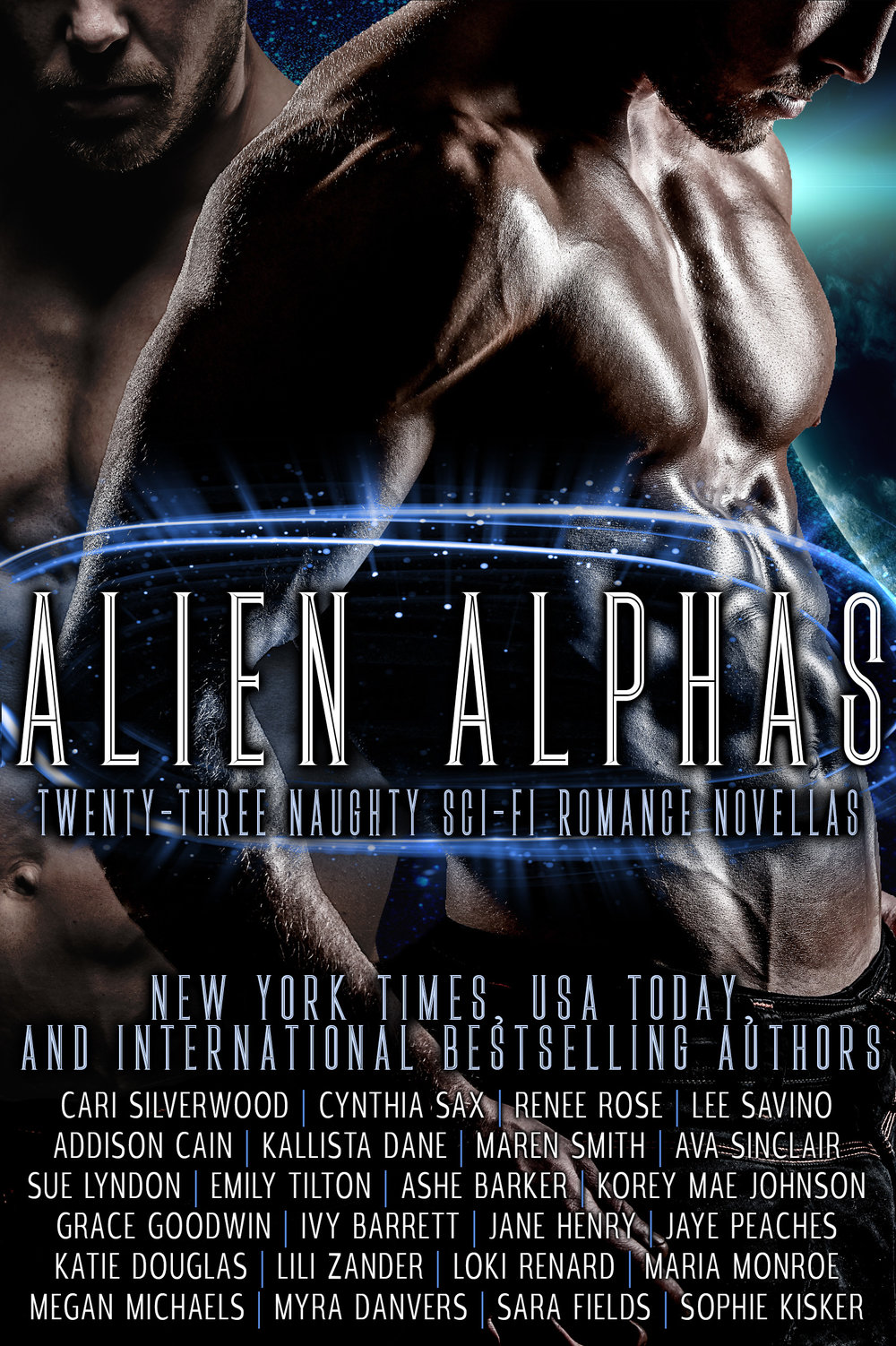 alienalphas_full (002).jpg